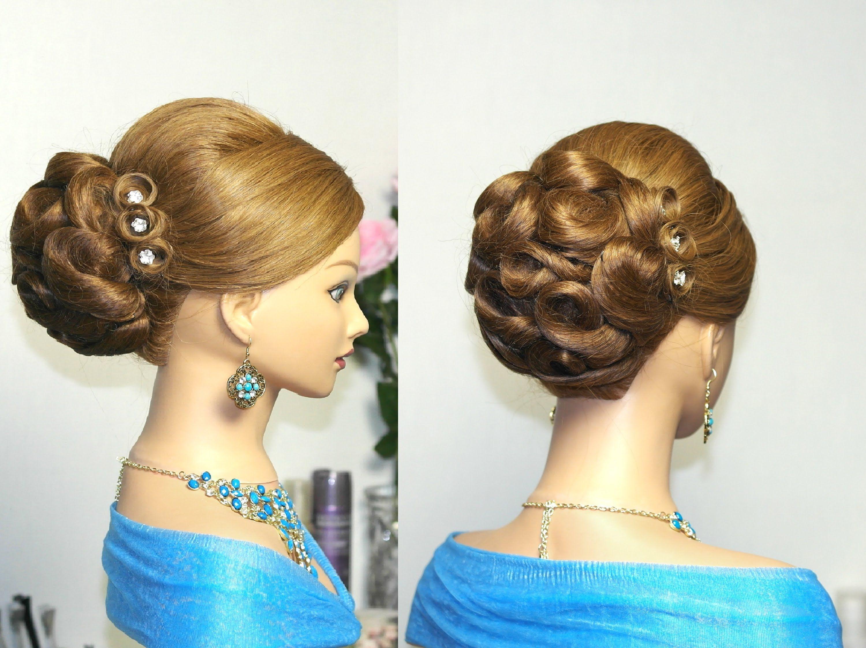 276 best Hair images on Pinterest