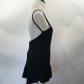 Stone cold fox pistol dress black size stone cold fox bodice