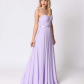 purple prom dresses fit for a prom queen more prom ideas