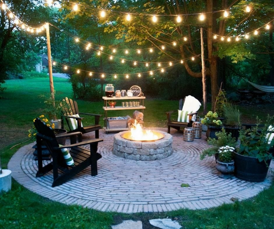 http www brooklynlimestone com 2016 08 country cottage on best large backyard ideas with attractive fire pit on a budget id=37686