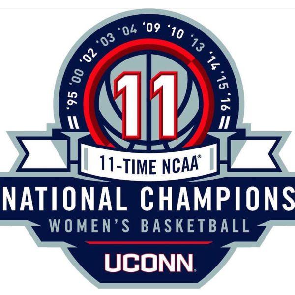 The 2015-2016 UCONN Huskies women's basketball team has ...