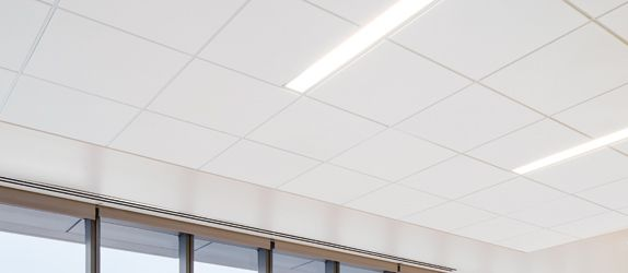 Amazing 12X12 Ceramic Tiles Tiny 12X12 Interlocking Ceiling Tiles Rectangular 12X12 Peel And Stick Floor Tile 1X1 Ceramic Tile Young 2 X 4 Ceiling Tiles Dark24 Ceramic Tile Armstrong Concealed Grid Ceiling Systems   Integralbook