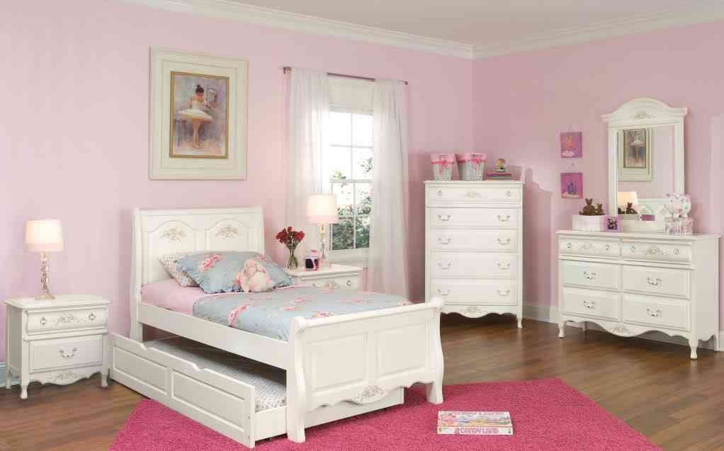 girls bedroom furniture great with photo of girls bedroom set new