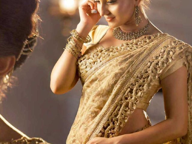 indian christian wedding saree | saree world | pinterest | wedding
