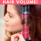 of the best tips for giving your thin hair volume hair volume
