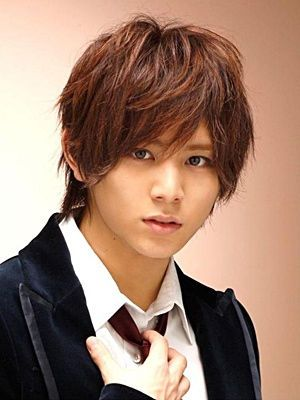 Image result for 山田涼介