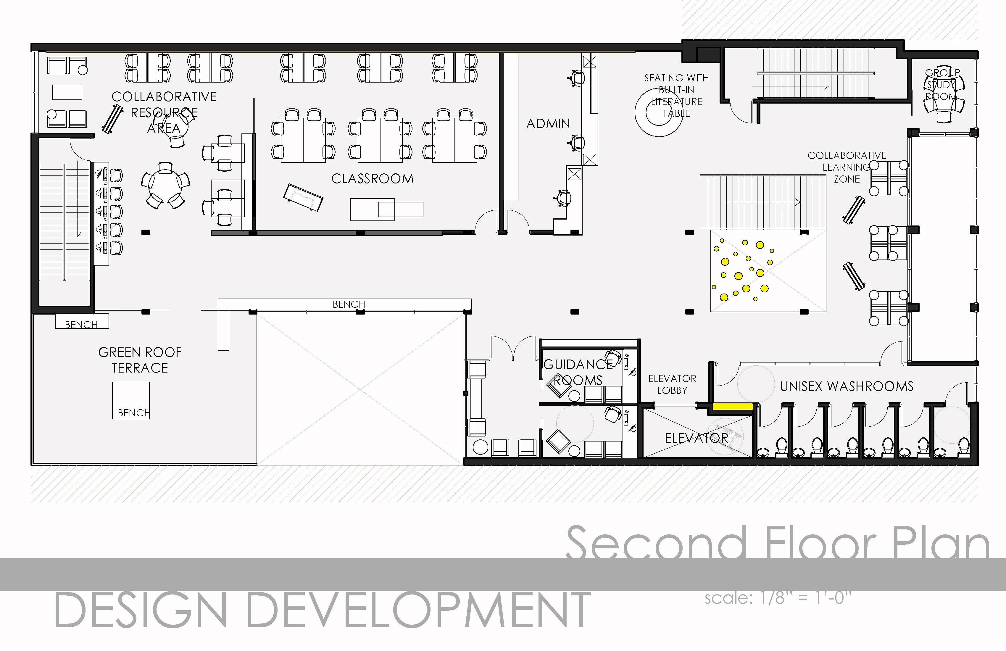 Perfect Architecture Floor Plan Symbols With Architectural