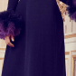 Fall haute couture alexis mabille fall couture