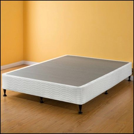 Queen Size Mattress And Boxspring Set For We Have Noticed That People A Concern About Ping Ch