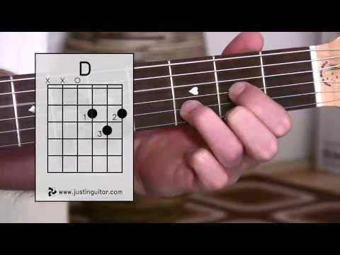 Best 25+ Beginner guitar lessons ideas on Pinterest | Play ...