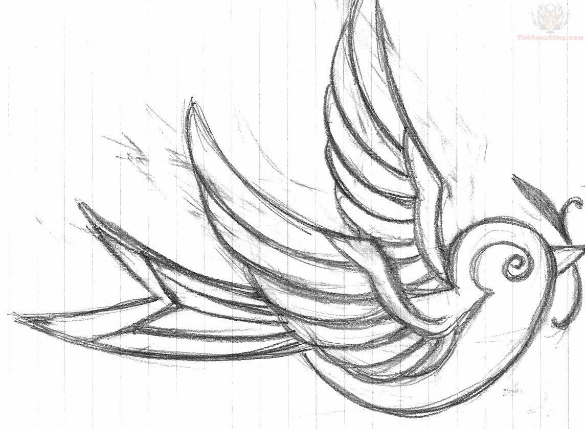 Art To Draw