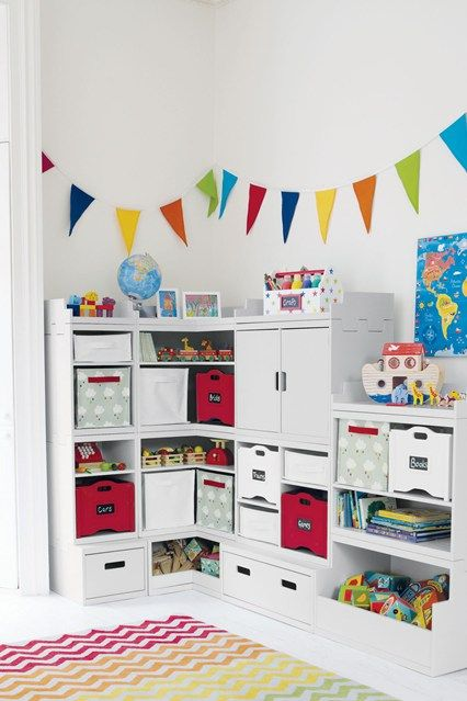 Clear Clutter Book Storage Child Room And Bedroom Ideas