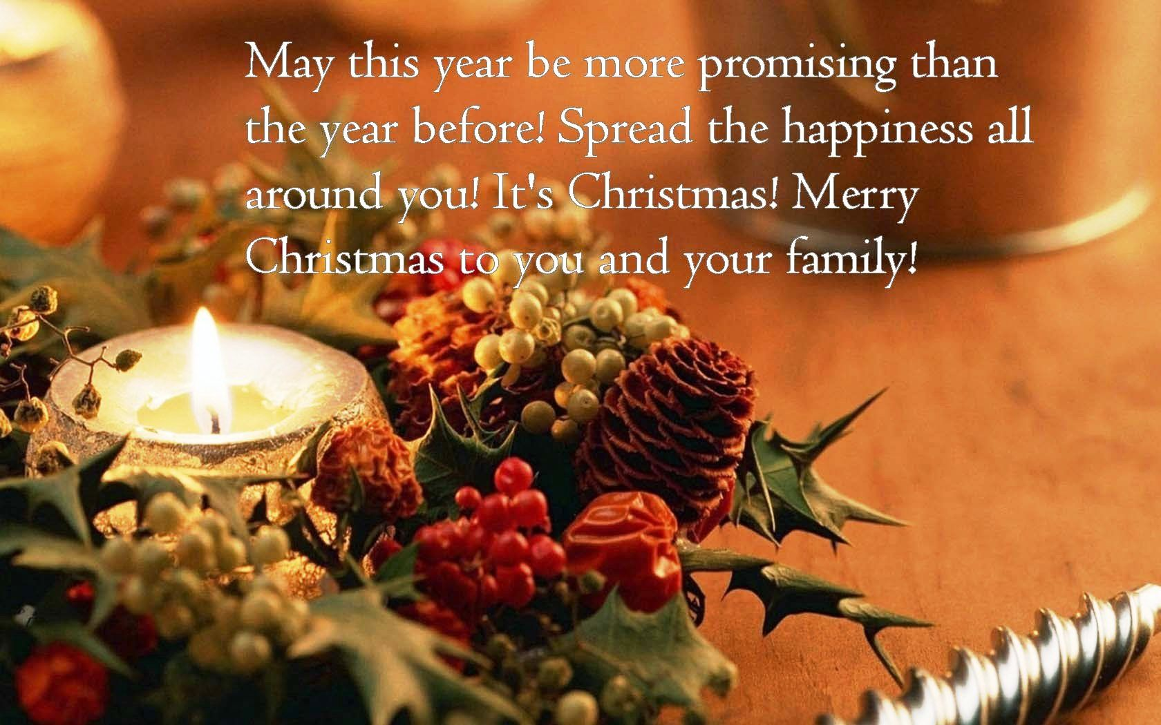 50 best christmas quotes of all time   christmas quotes and merry