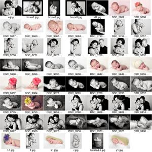 Photography on Pinterest   Pin Up Photography, Photography