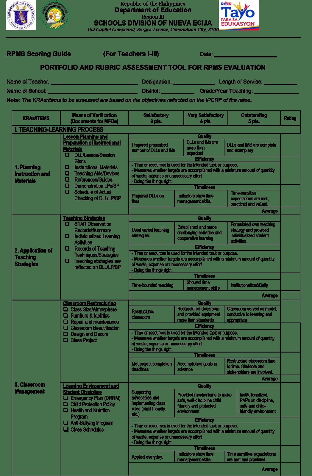 Good Citizen Worksheet For Kindergarten