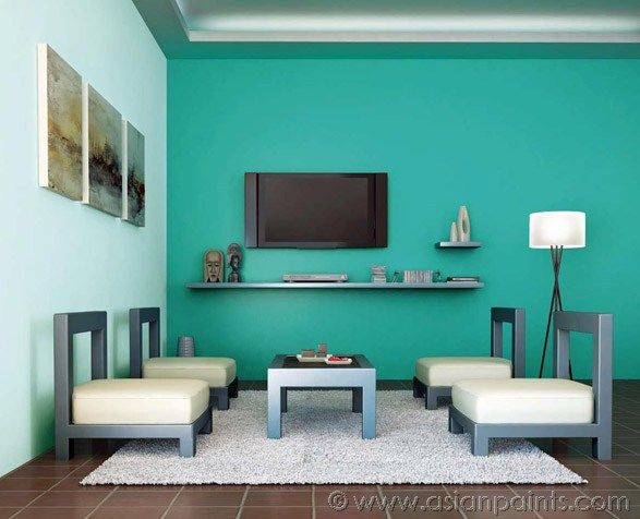 teal wall color combinations google search home decor on paint combinations for interior walls id=22784