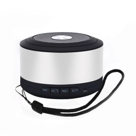 Image result for wireless bluetooth speaker gift