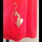 Vintage baby phat wrap dress baby phat wrap dresses and color red