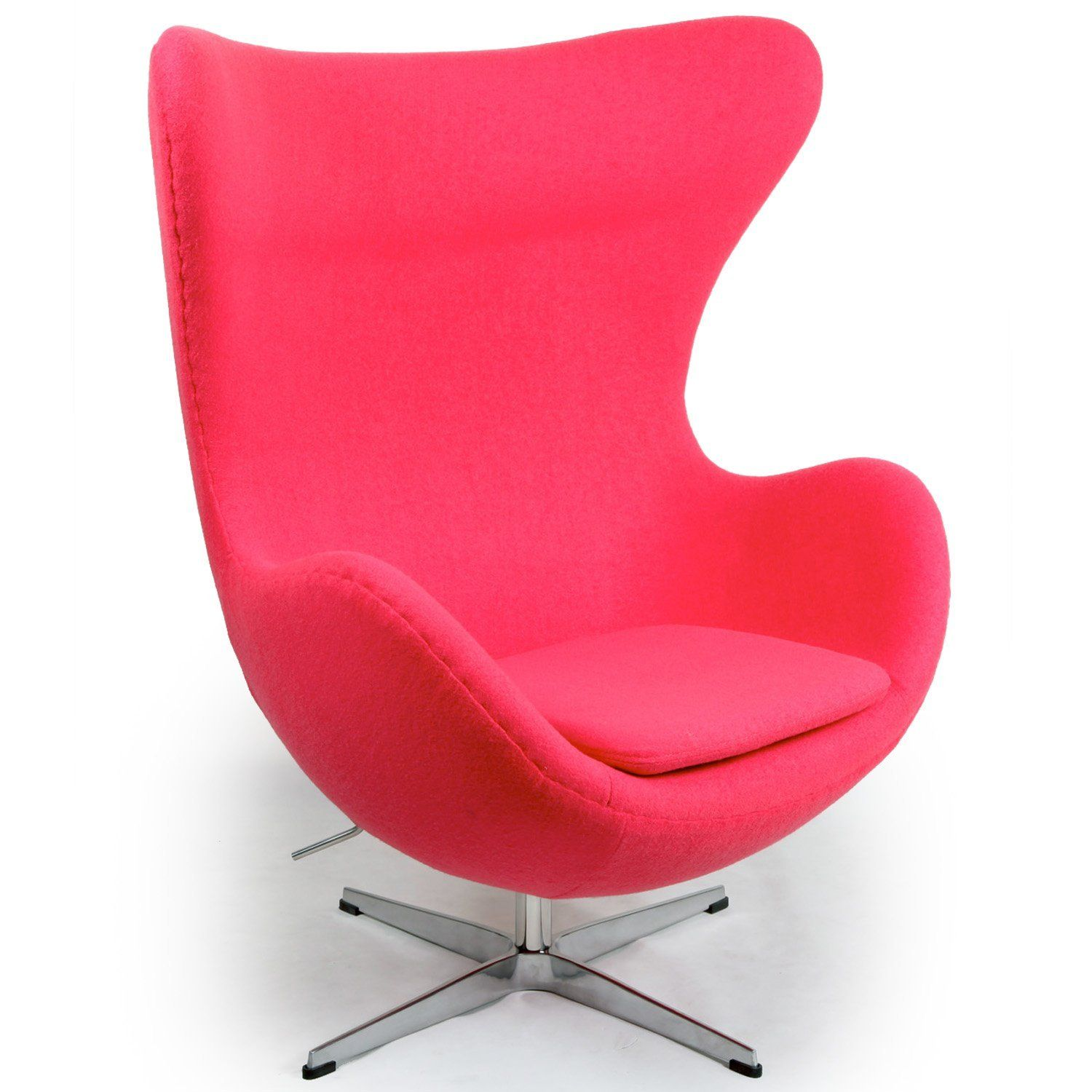 funky chairs for teens | funky pink chairs for teen girls: kardiel