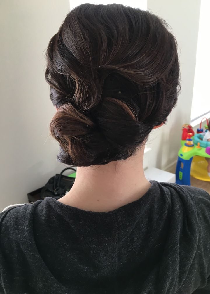 Fresh Hairstyles for Sweet 16 – Hairstyle Ideas