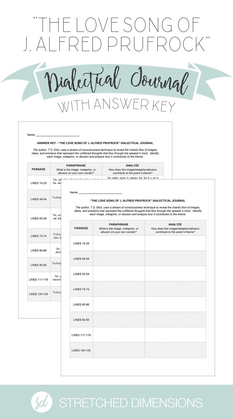Poetry Analysis Worksheet And Read Understand Poetry Gr 2 3 ...