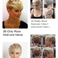 Pin by kerry kelly on hair pinterest
