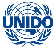 Image result for UNIDO makes case for right policies to help industries