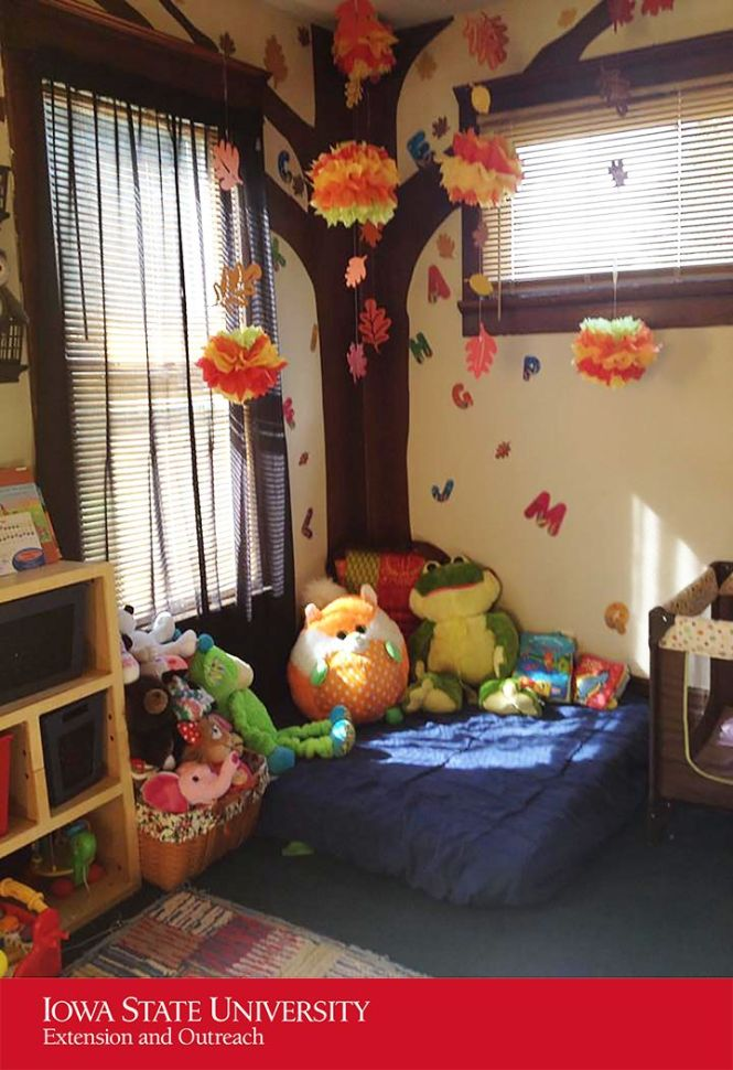 Cozy Area Create A Place For Children To Relax By Using Corner Wall Located Oversized Pillowscorner Wallcozy Cornercrib Mattressrating