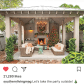 Pin by pauline koetzle on outdoor furniture u decor pinterest