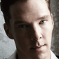 Pin by megan mcguire on benedict cumberbatch pinterest benedict