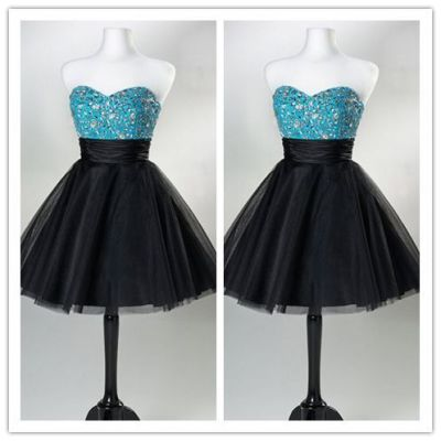 free homecoming dress sewing patterns