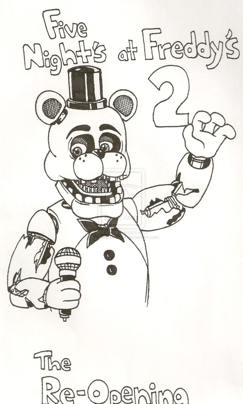 https//images.search.yahoo/images/view  simple fnaf
