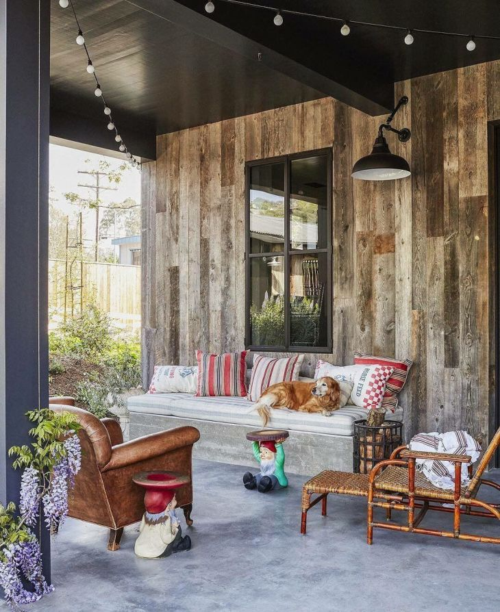 Pin by Erica Moore on JH u Lots Pinterest Porch and Patios
