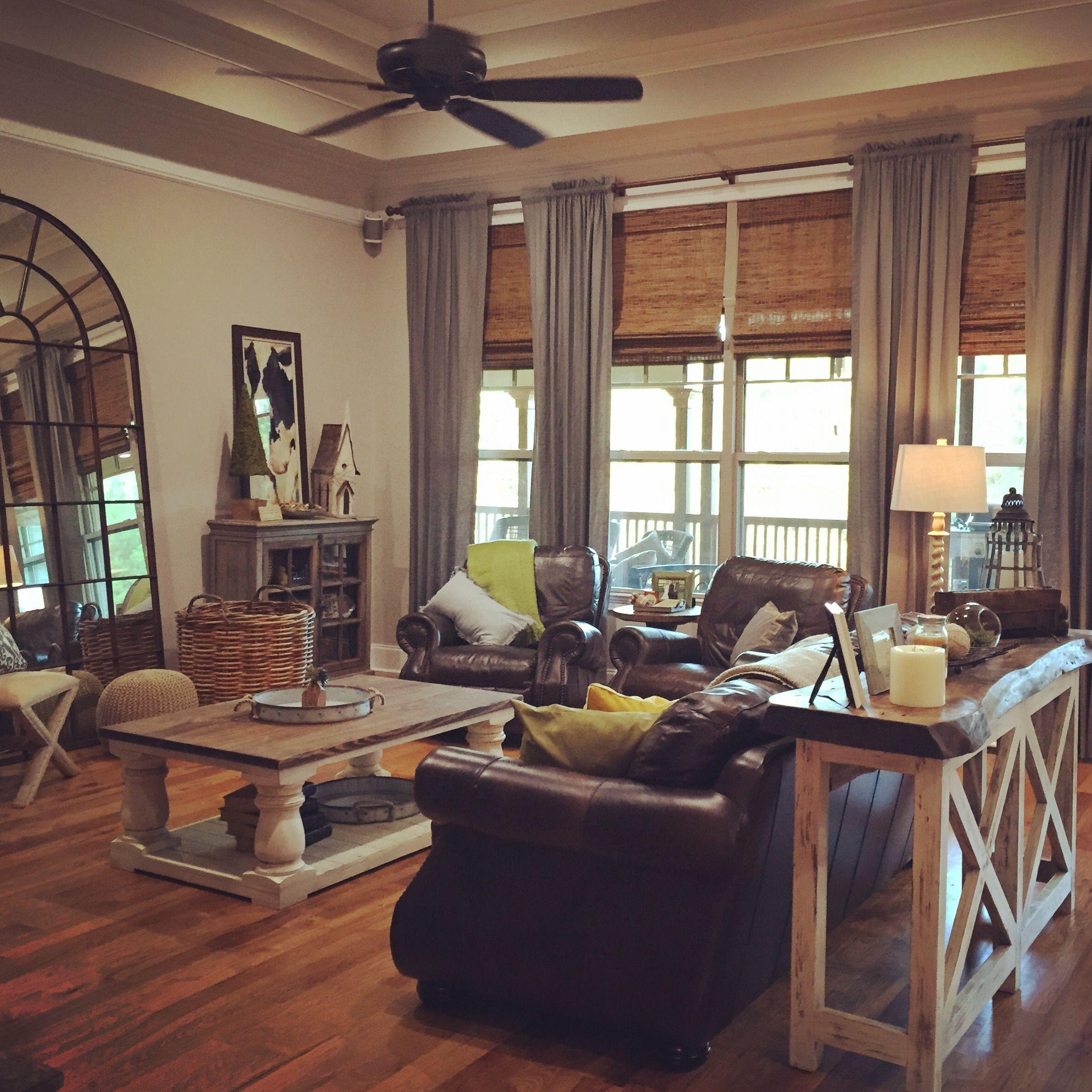 farmhouse living room paint colors modern house on colors for farmhouse living room id=21212