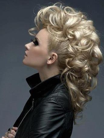 half up wedding hairstyles formal half updo hairstyles findmyhairstyle wedding hairstyles