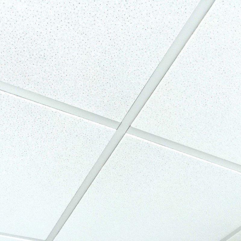 Armstrong Dune Max Tegular Ceiling Tiles Integralbook