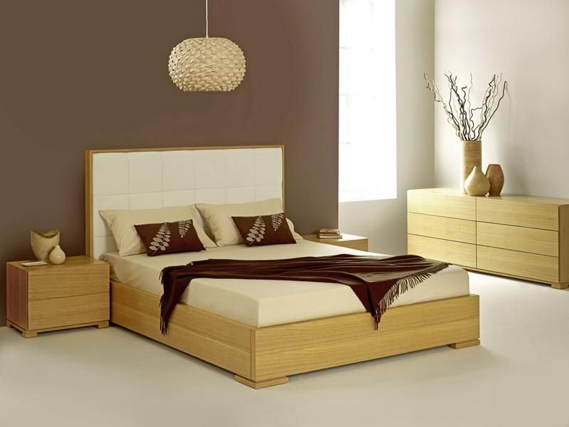 Soft Best Color Combination For Bedroomsjpg 800600