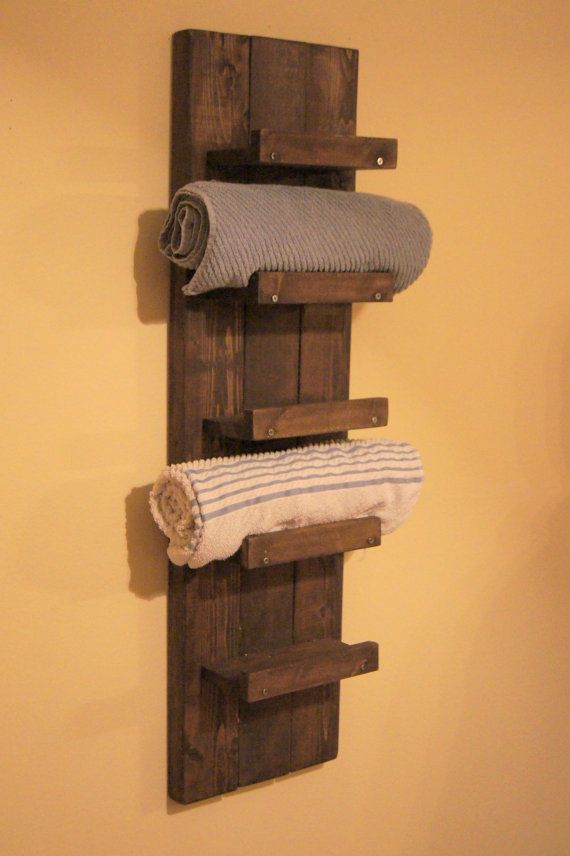 towel rack, bathroom towel shelf, bathroom shelves, towel rack