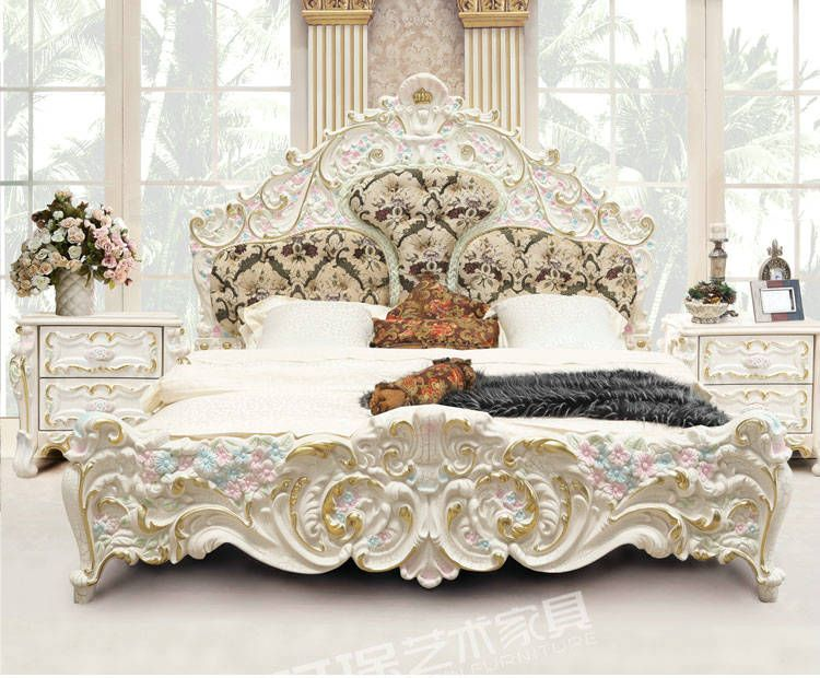 luxury french style nandmade bedroo south shore bedroomsetdirect
