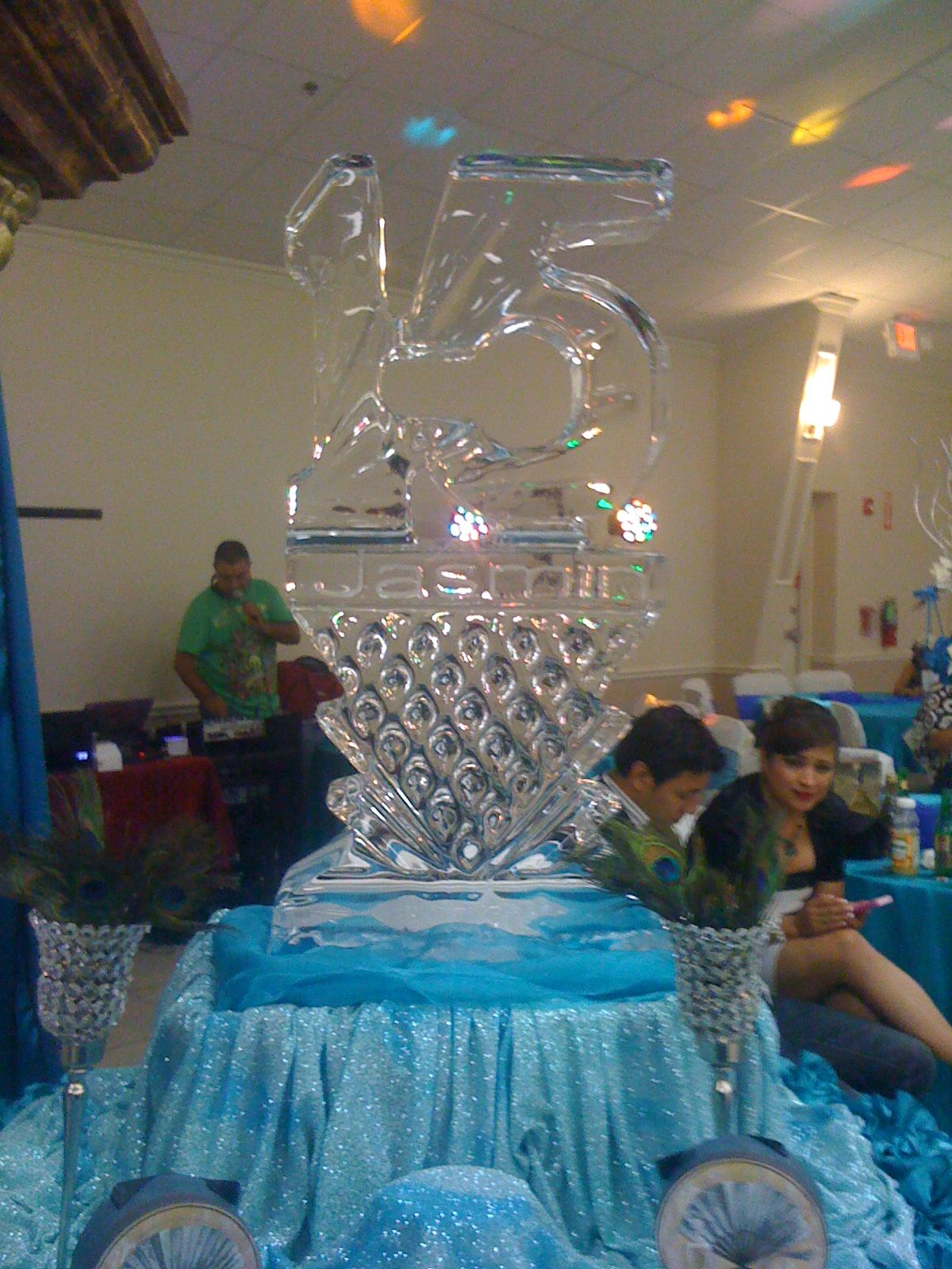 Quinceanera Ideas On Pinterest Quinceanera Dresses Ice