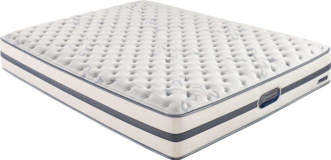Awesome Top 10 Best Simmons Beautyrest Mattress Reviews An Honest Ers Guide In