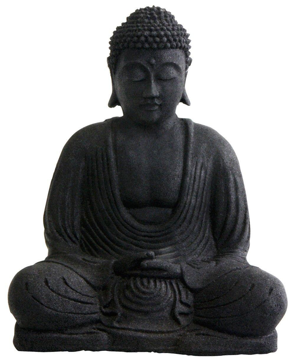 Best 25 Buddha Statue Home Ideas On Pinterest Asian