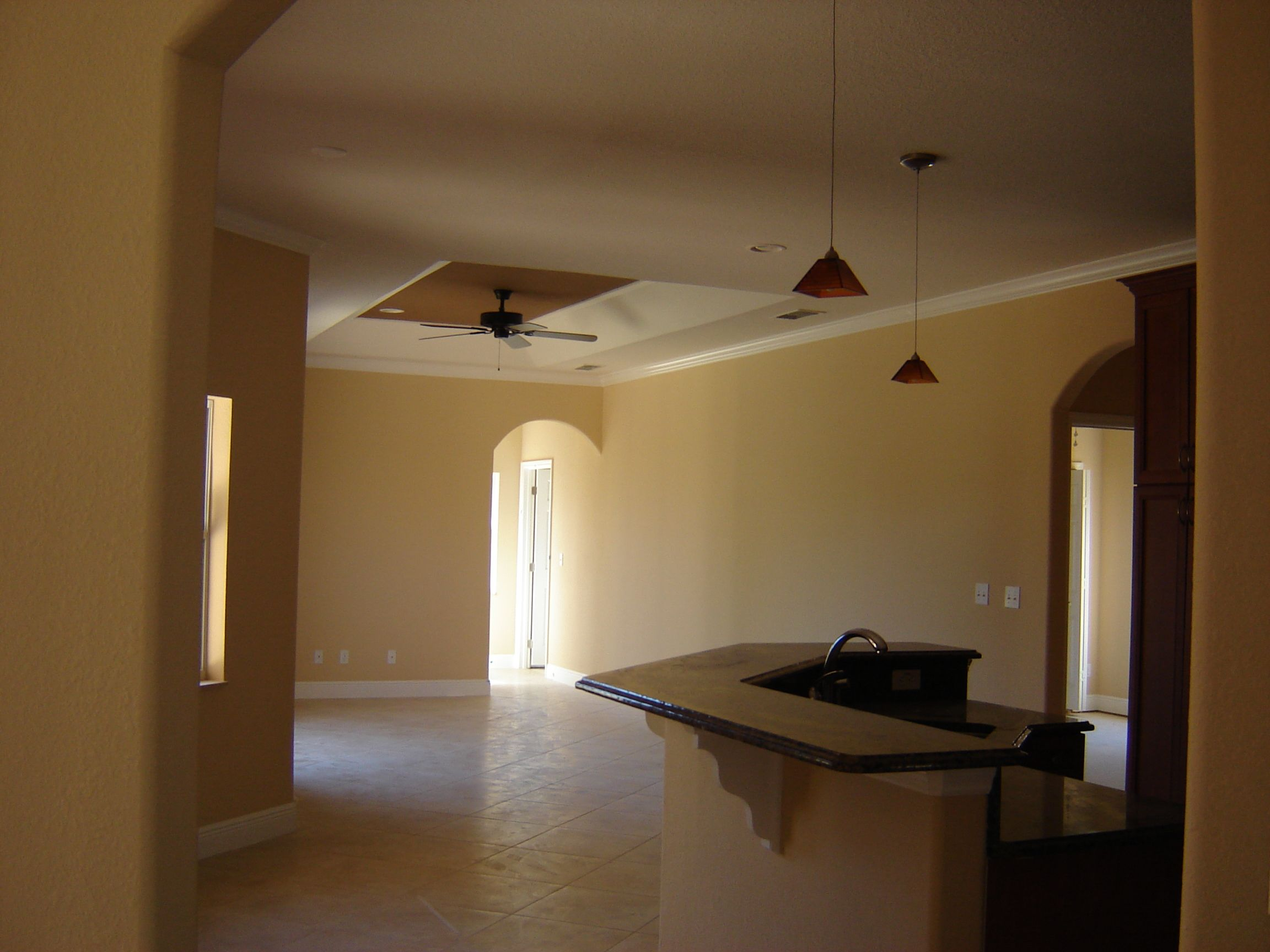 painting house interior design ideas house painting on interior home paint schemes id=95453