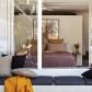 5 bedroom house interior sideoutrenovationsbedroombestmodern