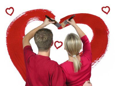 Image result for care of val day couples