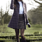 Greyship very cool outfit abcaccessories beauty clothes