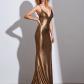 Gemeli power u sachi lu night dresses pinterest gowns prom