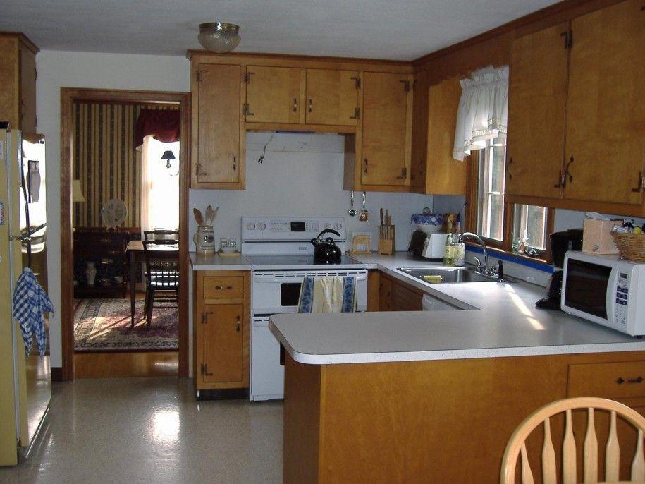 u shaped kitchen designs kitchen remodeling ideas small u shaped kitchen design on u kitchen remodel id=74262