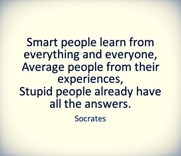 Socrates quotes | Every little thing in life.. | Pinterest ...
