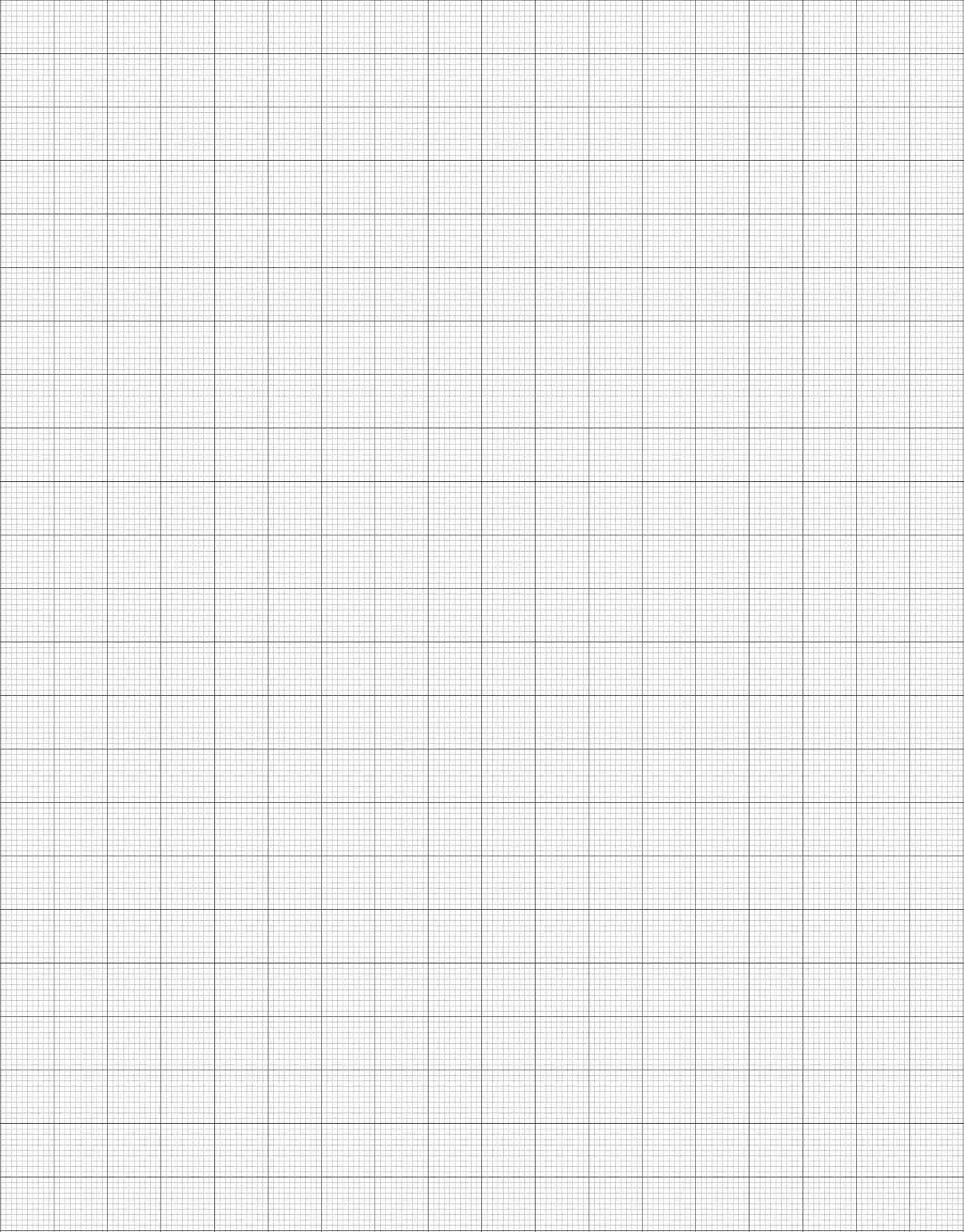 Generate Printable Graph Paper Music Paper Isometric Paper All Sorts Of Options